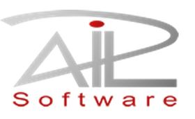 Dail logo