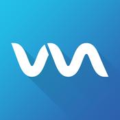 logo Voicemod