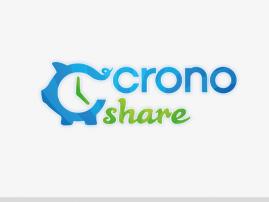 logo cronoshare