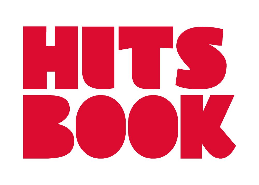 ._logo-hitsbook