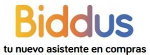 logo nuevo Biddus