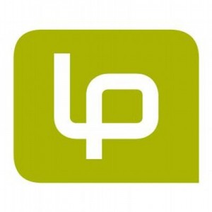 lowpost logo