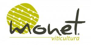 LOGO MONET_viticultura-01