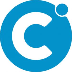 logo cronnection