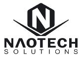 logo_naotech