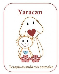 logotipo Yaracan