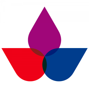 logo Samastah