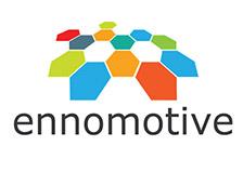 logo ennomotive