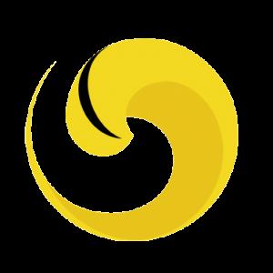 logo erle