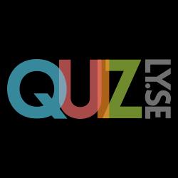 Quizlise logo