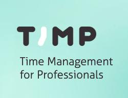 Timp DARTODO.com app