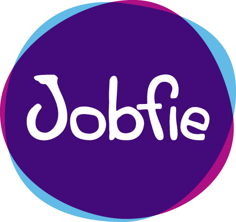 LOGO-jobfie